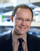 Dr. David Huntsman